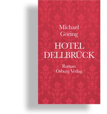 Cover Hotel Dellbrück